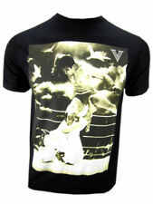VXRSI Mens Epic T-Shirt - Black - S - mma bjj ufc