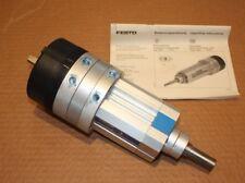 FESTO SWIVEL - LINEAR DRIVE UNIT  DSL-32-25-270P-S20-FF