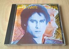 JOHN WAITE - IGNITION - CD (VERY GOOD+ cond.)