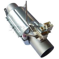 ELECTROLUX DISHWASHER HEATER HEATING ELEMENT 50297618006 32mm BORE 2000W 230V