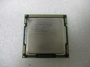 Intel SLBLC Core i5-750@ 2.66GHz Quad-Core LGA1156 Desktop CPU (B105)