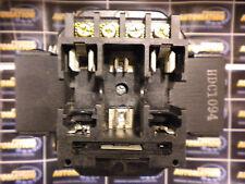 E3803PB, TRANSFORMER INDUSTRIAL CONTROL 50/60HZ .380KVA