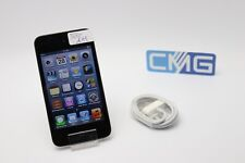 Apple iPod touch 4.Generation 4G 16GB (sehr guter Zustand, siehe Fotos) #A11