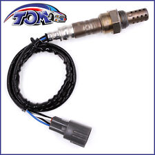 BRAND NEW O2 OXYGEN SENSOR FOR SUBARU ,234-4732