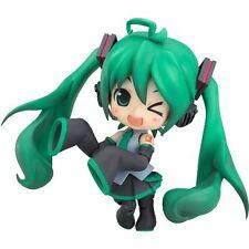 Hatsune Miku Nendoroid Absolute HMO Edition Vocaloid Action Figure japan new .