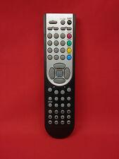 Mando a Distancia Original TV OKI // L32VG-PHTUV