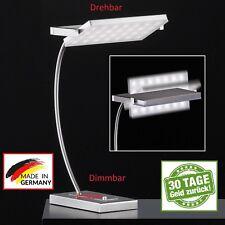 Honsel 54141 Mill Tischleuchte Schreibtischleuchte Bürolampe dimmbar Tischlampe