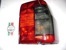 Fanale Fanalino posteriore completo FIAT TIPO DESTRO ORIGINALE FIAT dal 88 al 95