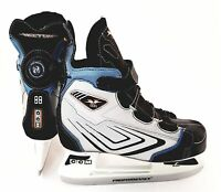 CCM BOQ Junior Ice Hockey Skates, CCM Skates, Ice Skates