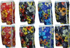 """Long 13 to 17"""" Inseam Big & Tall Shorts for Men"""