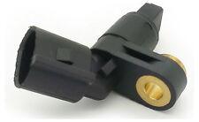 per AUDI A3 TT 3.2 1.9 TDI S3 ANT DX Sensore di velocità ruota ABS sja41au