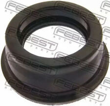 Sealing Ring, spark plug shaft FEBEST MCP-001