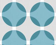 Living Room Geometric Modern Wallpaper Rolls & Sheets