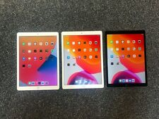 "Apple iPad Pro 1st Generation 12.9in 12.9"" - 128GB 256gb - Wifi or Unlocked"