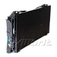 ROVER 400 45 MGZS Klima Kondensator Gebläse alle 1,8l (JRB101150)
