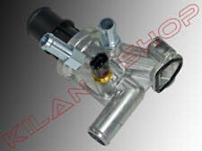 Thermostat Dodge Nitro 2.8 CRD 2007-2010  OEM:68028074AA Diesel