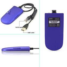 VAP11G Bridge Cable Convert RJ45 Ethernet Port to Wireless/WiFi Dongle AP