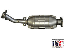 Catalytic Converter NIS92513P DEC Catalytic Converters