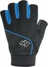 2018 Np Half Finger Amara Kiteboarding Kitesurfing Glove Size Medium - New