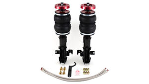 Airlift Performance Front Air Suspension Kits for 10-15 Chevrolet Camaro # 78501
