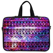 """11.6"""" Neoprene Laptop computer Bag Case with Hidden Handle 3102"""