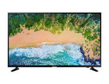 "Samsung UE43NU7092U - 43"" - LED 4K (Smart TV)"