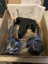 Plantronics PL-211423-02 Savi 8220 Spare Headset & Cradle