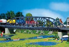 Faller HO 120482 Bogenbrücke Neu