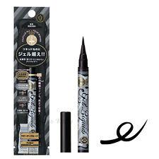 *NEW* MAJOLICA MAJORCA Gel Liquid Liner Eyeliner BK999