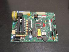 La Cimbali Dolce Vita Board Microprocessor Pre owned Espresso Machine Parts