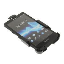 Garde BOL Coque Haicom Support de téléphone F. Sony Xperia T