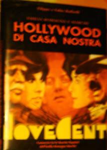 HOLLYWOOD DI CASA NOSTRA Raffaelli 1^ '96 Cons Banche