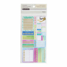Cool Scratch Reveal 60 pc Stickers By Recollections™ 520438 NEW