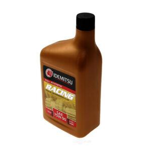 Gear Oil-Idemitsu WD Express 973 32002 170