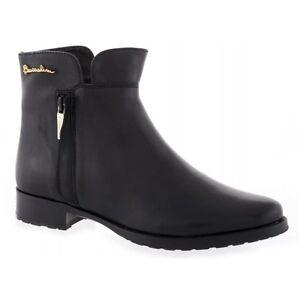 Fashion Shoes BRACCIALINI Woman Size 37 - BR258P-N-37
