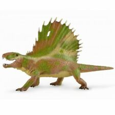 DIMETRODON Deluxe Dinosaur 88822 ~ New For 2018!  Free Ship/USA w/$25+CollectA