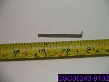 Qty = 40: Genuine Samsung Microwave/Range Earth-Grille P/N DE63-00425A