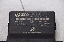 AUDI A3 VW CADDY GOLF TOURAN DATA BUS GATEWAY CONTROL UNIT 1K0907530F