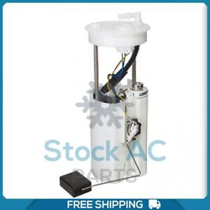 NEW Electric Fuel Pump for Honda Accord 2003 to 2007 / Acura TSX 2004 to 2008