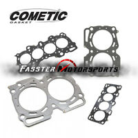 "Cometic .075"" MLS Head Gasket 