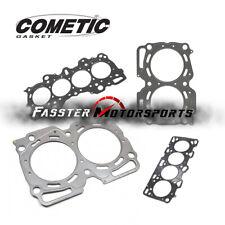 "Cometic .098"" MLS Head Gasket | 85mm for Lancia Delta & Fiat Tempra C4124-098"