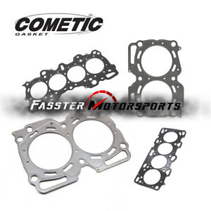 Cometic 0.043 Head Gasket for 1962-1968 Shelby Cobra C15420-043