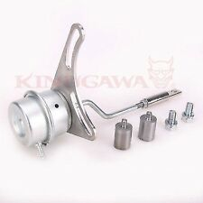 Turbo Actuator FOR Nissan 200SX S13 14411-36F11 AR48 11 Psi