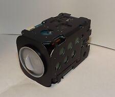 SONY FCB-EX1010 Zoom Sony Camera Module D Block Wide Version 36x