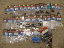 Duratrax, HBS 1/18 RC Vehicle Parts