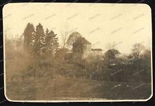 Malandry-Ardennes-Canton de Carignan-Grand Est-Verdun-Pionier-Bataillon 13-71