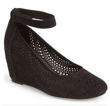 Jeffrey Campbell Donna  Wedge Heels for sale    Donna  da1196