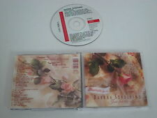 BARBRA STREISAND/HIGHLIGHTS - JUST FOR THE RECORD(COLUMBIA 471 640 2) CD ALBUM