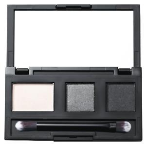 NUTRIMETICS NC Colour Icon Eyeshadow 3.5g - Smokey Drama - RRP $46