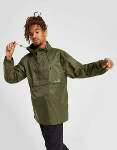 New Peter Storm Men's Packable Waterproof Cagoule from JD Outlet